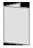 Klappkarte Vertikal 120x170