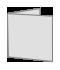 Quadratische Klappkarte 148x148
